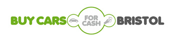 Buy Cars for Cash Bristol