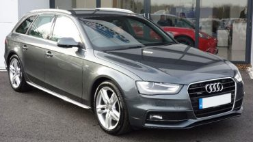 buy-car-bristol-audi-saloon