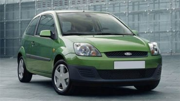 buy-car-bristol-ford-fiesta