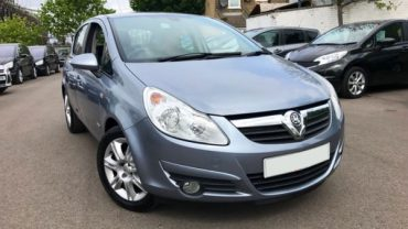 buy-car-bristol-vauxhal-corsa
